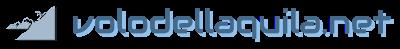 Volodellaquila.net